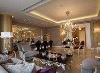 فروش آپارتمان 155 متر در بلوار دیلمان - شهرک امام علی در شیپور-عکس کوچک