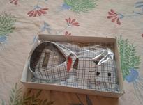 چندتا لباس مردانه در شیپور-عکس کوچک