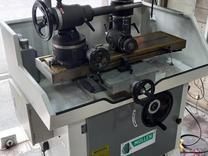 ابزار تیز کن مولن دستگاه نو میباشد در شیپور