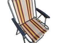 صندلی تاشو مسافرتی در شیپور-عکس کوچک