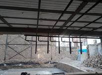 لوله کشی اب و گاز ،با تائیدیه نظام مهندسی در شیپور-عکس کوچک