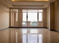 اجاره آپارتمان 160 متر/سالن پرده خور/نیاوران در شیپور-عکس کوچک