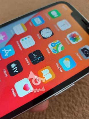 iPhone King copy _ مستر گوشی های طرح در گروه خرید و فروش موبایل، تبلت و لوازم در مازندران در شیپور-عکس7