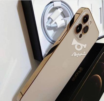 iPhone King copy _ مستر گوشی های طرح در گروه خرید و فروش موبایل، تبلت و لوازم در مازندران در شیپور-عکس8