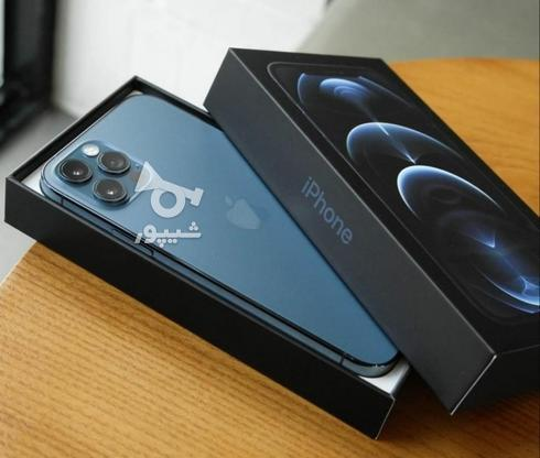 iPhone King copy _ مستر گوشی های طرح در گروه خرید و فروش موبایل، تبلت و لوازم در مازندران در شیپور-عکس4