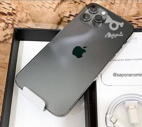 iPhone King copy _ مستر گوشی های طرح در گروه خرید و فروش موبایل، تبلت و لوازم در مازندران در شیپور-عکس1