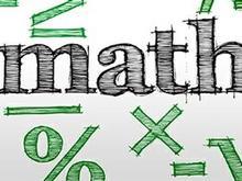 تدریس خصوصی ریاضی در شیپور
