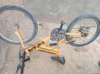دوچرخه یه بیست در شیپور-عکس کوچک
