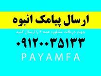 پنل پیامک فول امکانات ( 40% تخفیف ) در شیپور