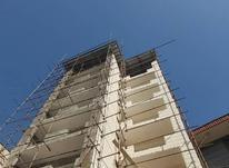 فروش اداری 79 متری تنکابن مرکز شهر  در شیپور-عکس کوچک