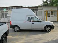 کابین و اتاق ماشین در شیپور-عکس کوچک