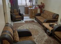 فروش آپارتمان 40 متری با پارکینگ در شیپور-عکس کوچک