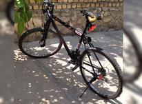 دوچرخه فروشی قیمت توافقی در شیپور-عکس کوچک