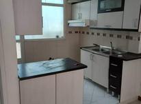 فروش آپارتمان 50 متر در پیروزی در شیپور-عکس کوچک