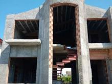 فروش ویلا 430 متر شهرک قصر دریا  در شیپور