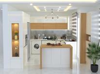 طراحی داخلی ،طراحی نما، اداری،تجاری با بیش از 10 سال تجربه در شیپور-عکس کوچک