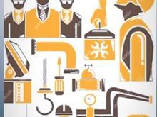 اجاره روزانه و ساعتی کارگاه صنعتی در شیپور