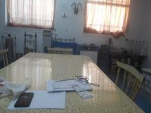 نیروی همکار درآزمایشگاه بتن وخاک در شیپور