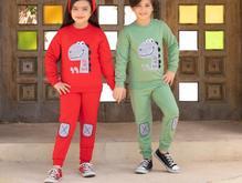 پخش عمده انواع لباس بچه و پوشاک کودک از تهران به کل کشور در شیپور