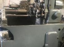 سری تراشی و قطعه سازی قطعات فلزی تراب در شیپور-عکس کوچک