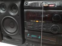 ضبط و باند سونی ژاپن در شیپور-عکس کوچک
