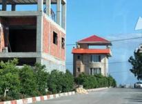 فروش زمین مسکونی 150 متر در جویبار در شیپور-عکس کوچک