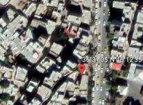 فروش خانه تجاری  150 متر در بوکان در شیپور-عکس کوچک
