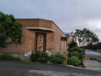 شهرک موزاییک سازان در شیپور
