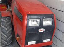 تراکتور 950 باغی در شیپور-عکس کوچک