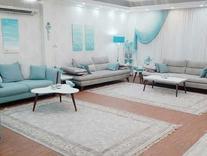 فروش آپارتمان 130 متر در فاطمی / مطهری  در شیپور