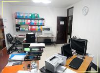 به یک خانم مسلط به صدور بیمه جهت همکاری نیازمندیم در شیپور-عکس کوچک