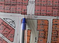 فروش زمین مسکونی 528 متر در شهر جدید هشتگرد در شیپور-عکس کوچک