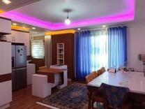 فروش آپارتمان 95 متر تک واحدی در امیرکبیر شرقی در شیپور