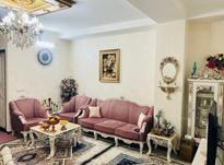 فروش آپارتمان 75 متر/آفتابگیر/گلشهر در شیپور-عکس کوچک