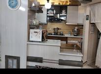 اجاره آپارتمان 75 متر در الهیه در شیپور-عکس کوچک