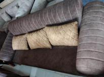 مبل راحتی طرح اسکارلت (جدید) در شیپور-عکس کوچک