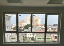فروش آپارتمان 240 متر در کمربندی غربی در شیپور-عکس کوچک