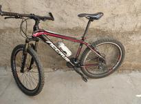 دوچرخه سایز 26 آکرو در شیپور-عکس کوچک