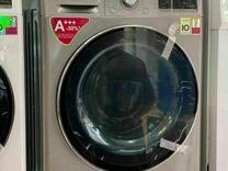 فروش لباسشویی نه کیلویی جی 6 مدل 1172 در شیپور