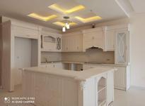 رهن آپارتمان 95متری صفر/برند/امیریه در شیپور-عکس کوچک
