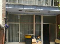 فروش خانه و کلنگی 210 متر در سی متری جی در شیپور-عکس کوچک