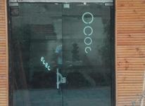 اجاره تجاری و مغازه 80 متر در کارخانه قند در شیپور-عکس کوچک