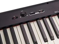 پیانو دیجیتال کاسیو پرتابل در شیپور