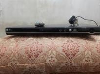 دی وی دی دارای باند در شیپور-عکس کوچک