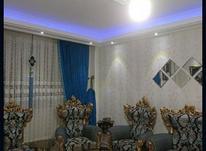 فروش ویلا 200 متر در ابهر، گلسار، مهستان در شیپور-عکس کوچک
