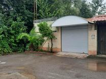 خانه 200 متر در شیپور