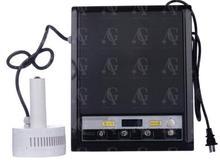 دستگاه پلمپ سیل القایی در شیپور