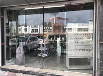 فروش شیشه سکوریت ثابت و اتوماتیک در شیپور-عکس کوچک