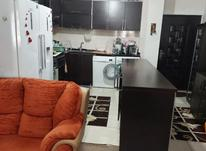آپارتمان 95متری جهت رهن در شیپور-عکس کوچک