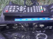 دستگاه دیجیتال در شیپور-عکس کوچک